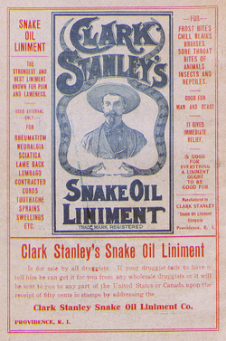 Orange-clark_stanley_snake_oil