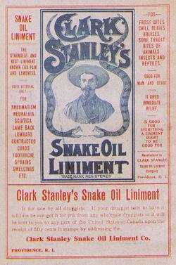 Orange-clark_stanley_snake_oil
