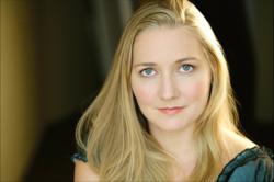 Lindsey Blackhurst