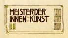 Meister text
