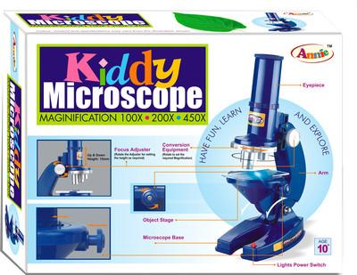 Annie-toys-kiddy-microscope-400x400-imadm5ysamtvsaf2